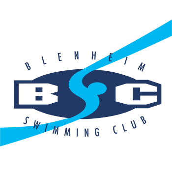 Blenheim Swim Club