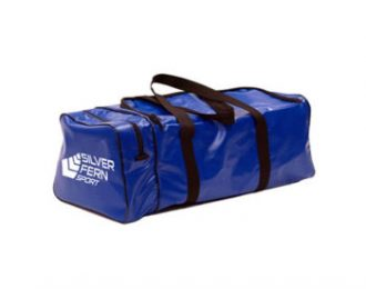 Large Gear Bag – WITH END POCKET